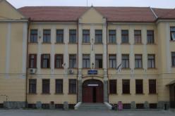 Próbaérettségi: a csikysek fele megbukott matekból és románból