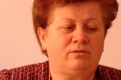 Még egy magyar intézményvezetővel kevesebb: Juhász Edit nyugdíjba vonul