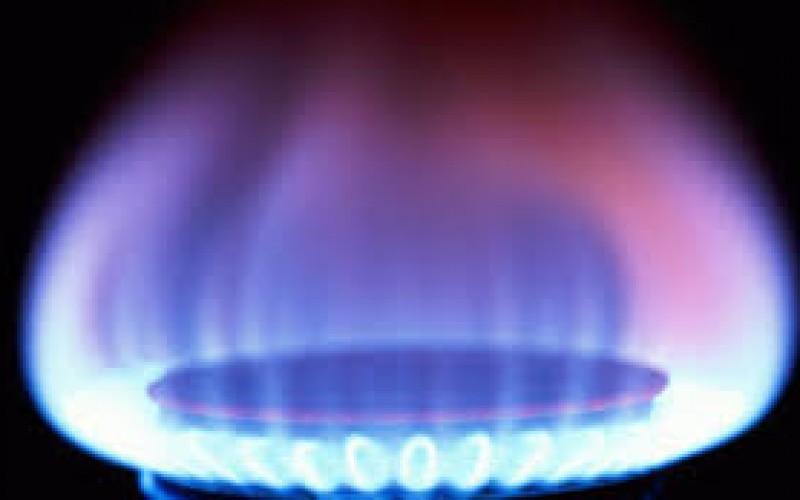 Keddtől drágul a földgáz