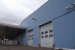 Újraindul a közbeszerzési eljárás az aradi reptér bővítésére
