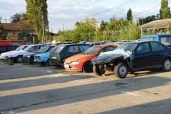 Keresik az autók gazdáit
