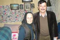 Elhunyt Arad legidősebb asszonya: decemberben lett volna 107 éves