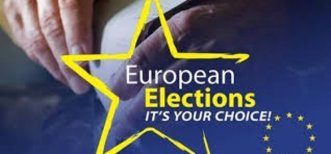 Már most érdemes megjegyezni: az RMDSZ a harmadik az EP-választási szavazólapon