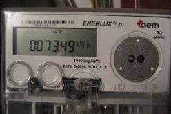 Eltűnt az áramköltséggel, a szolgáltató lekapcsolta a lakótömböt