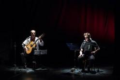 Spanyolországban vendégszerepel az Aradi Kamaraszínház