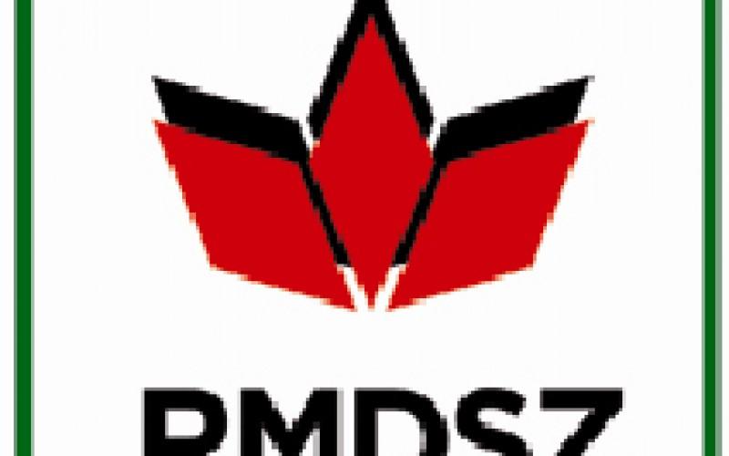 RMDSZ-közgyűlések Arad megyében