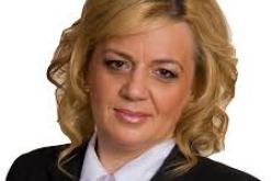 Százezer eurós ékszerdobozt őriz az egyik aradi EP-jelölt