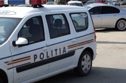 Razzia aradi cégeknél: 293 ezer lej büntetést osztottak szét