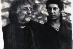 Különleges zenei csemege a Kamaraszínházban: Duo Montanaro