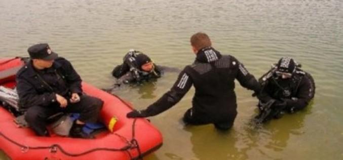 Megtalálták a Marosban az egyik eltűnt férfi holttestét