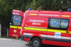 Közúti tragédia: hajtási nélkül próbálta ki az Alfa Romeót