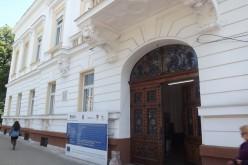 Turisztikai információs központ
