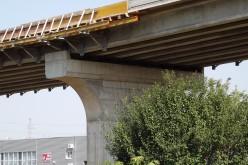 Nyilatkozatháború Falcă és az országos útépítő között