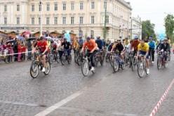 Május 27-ig lehet iratkozni az Arad Kupa kerékpárversenyre