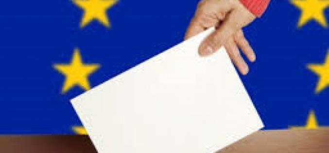 Választási tájékoztató az RMDSZ-től