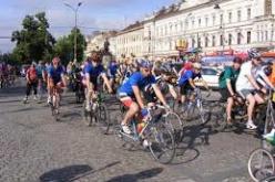 Csütörtökig lehet iratkozni az Arad Kupa 2014 Kerékpárversenyre