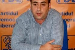 A PDL aradi alelnöke megverte feleségét: 200 lej büntetést fizetett