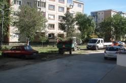 Tiszta Arad: június 15-ig lehet benevezni