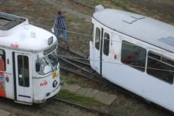 Három este fejre áll a villamosközlekedés