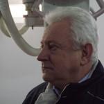 Gheorghe Feieş