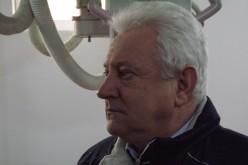 Borossebes és Bokszeg polgármesterét szeleteli az ANI
