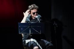 Hatalmas sikert aratott az Aradi Kamaraszínház és a Bakelit Produkció Spanyolországban