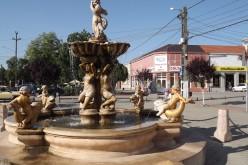 Pécska Város Napjai: 10. születésnap