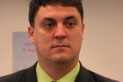 Horváth Leventét államtitkárrá nevezték ki