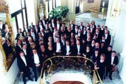 Aradon koncertezik a Szegedi Szimfonikus Zenekar
