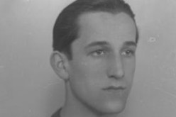 Lázár Gyula Emléktorna Füzesgyarmaton