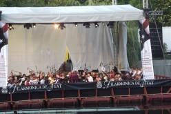 Amerikai Zene és Dzsessz Fesztivál kezdődött [VIDEÓ]