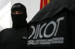 FBI-DIICOT razzia Arad megyében is