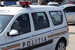 Ötven euróval akarta megkenni a rendőrt