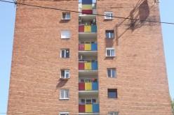 Handmade in Arad: a hazafias blokk