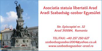 asociatia-statuia-libertatii