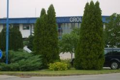 Döntöttek: csődeljárás a Contor Group ellen