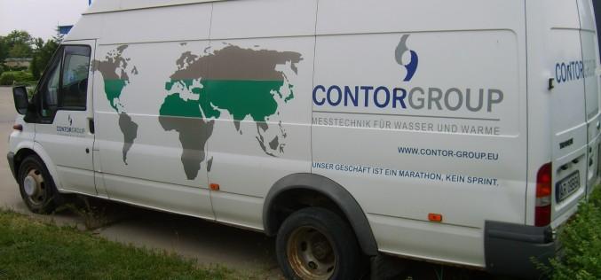 Redőnyhúzás: csődben a Contor Group