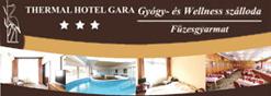 hotelgara3