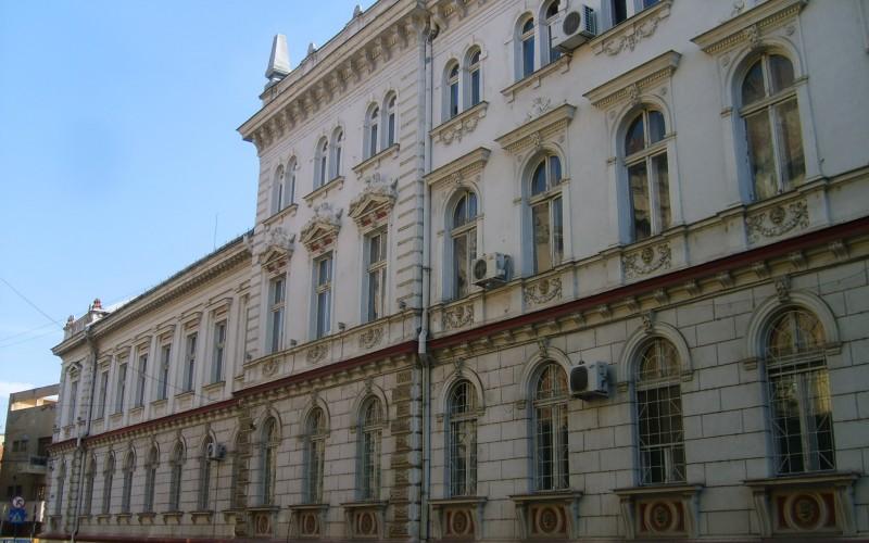 Szentmártoni strici-hálózat bukott le