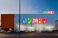 Biztos: Jumbo játékbolt lesz az OBI helyén