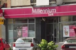 Az OTP megvette a Millenium Bankot
