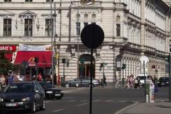 Merész tervek a védett övezetre: parkoló helyett monarchia-sétány