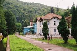 Leszálló ágban Arad turizmusa