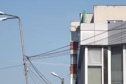 Handmade in Arad: csak a kábelek tartják