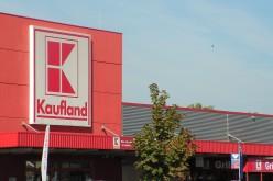 Csütörtökön nyit a Kaufland a Vlaicu-negyedben