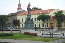 """Bognár: """"lebénítják a helyi közigazgatást"""""""