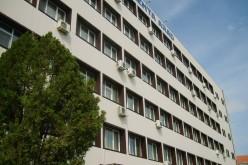 Hétmillió euró az aradi kórháznak
