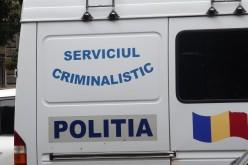Prostituáltat gyilkoltak meg Lippán