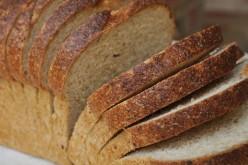 Gyoroki pékség szállíthatja a kenyeret a raboknak