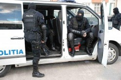 Házkutatások, letartóztatások Aradon